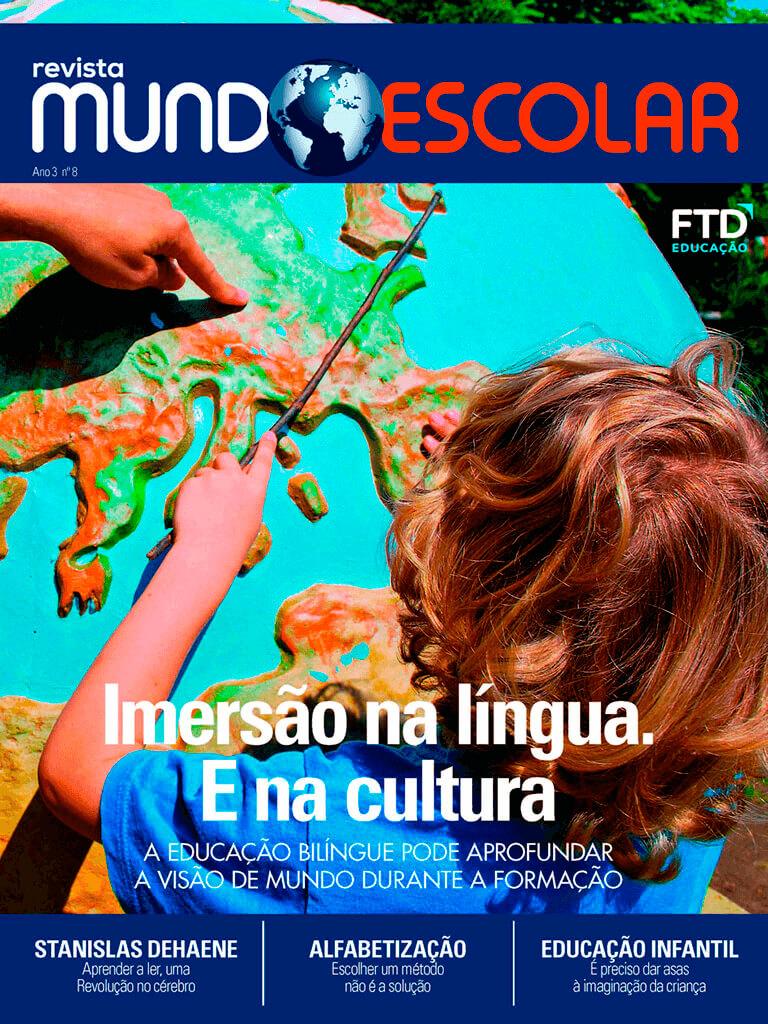 revista-digital-online-capa-revista-mundo-escolar
