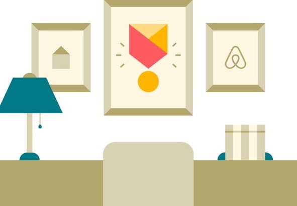 superhost-label-airbnb