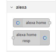node-red-contrib-alexa-home-skill