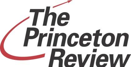 TPR Logo no tag color