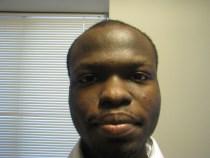 Ifemayowa Headshot