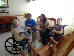 UPRM_elderly