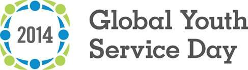 GYSD logo