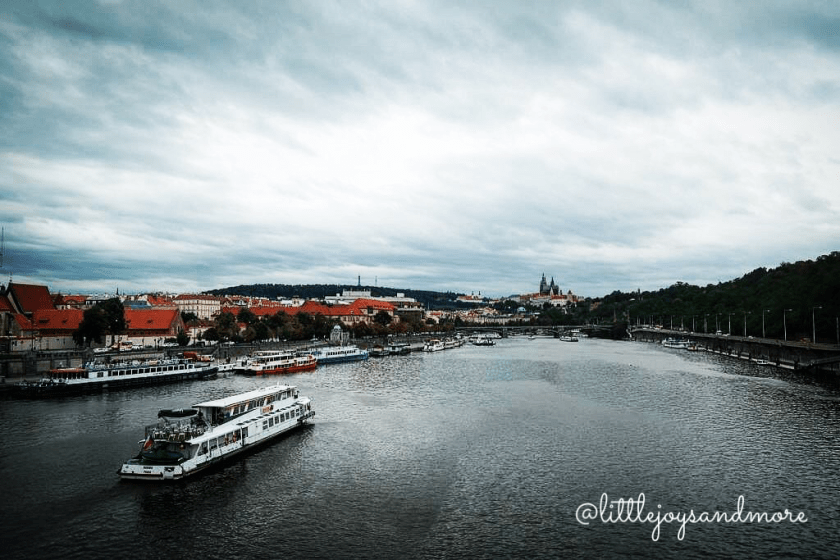 Prague_littlejoysandmore