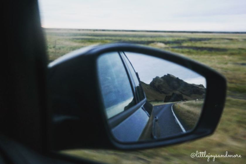 Roadtrip_Iceland