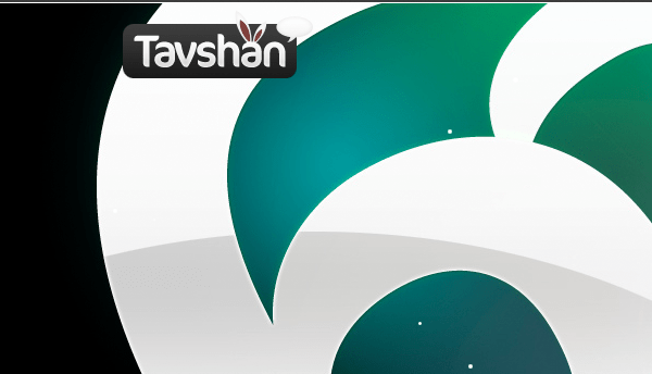 tavshan
