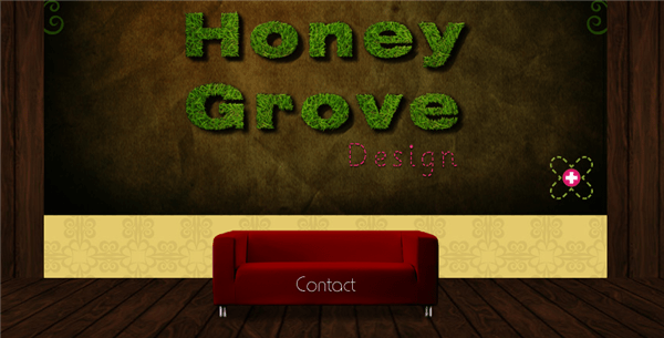 Honey Grove Design