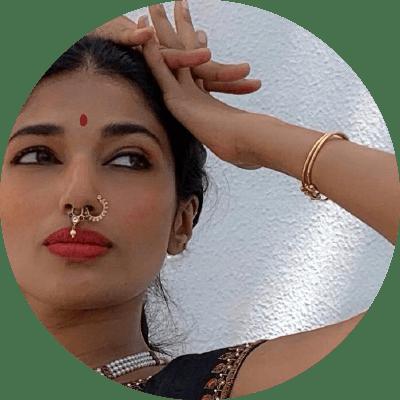 Priyanka Mally