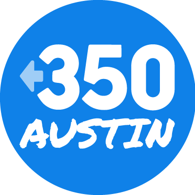 Image result for 350 austin logo