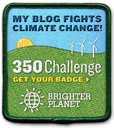 350 Badge