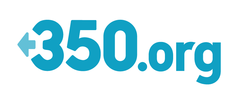 350-logo-org