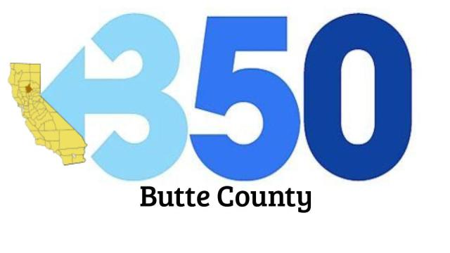 350 Butte County