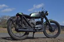 Olx Bullet Motorcycle In Delhi - Year of Clean Water