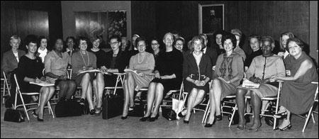 Image result for national organization for women