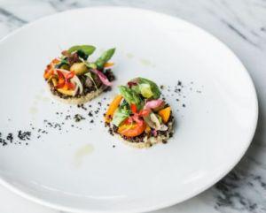 Best Fine Dining Restaurants near 3550 South Ocean Condos