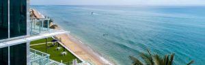 Contact 3550 South Ocean - Luxury Beachfront Condos in Palm Beach, FL