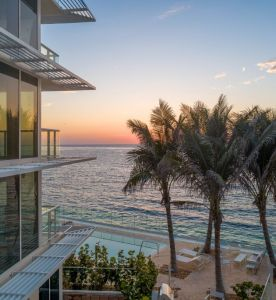 Read the Privacy Policy for 3550 South Ocean Condominiums