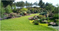 Landscaping Services - Neg Building Services Inc. Neg ...