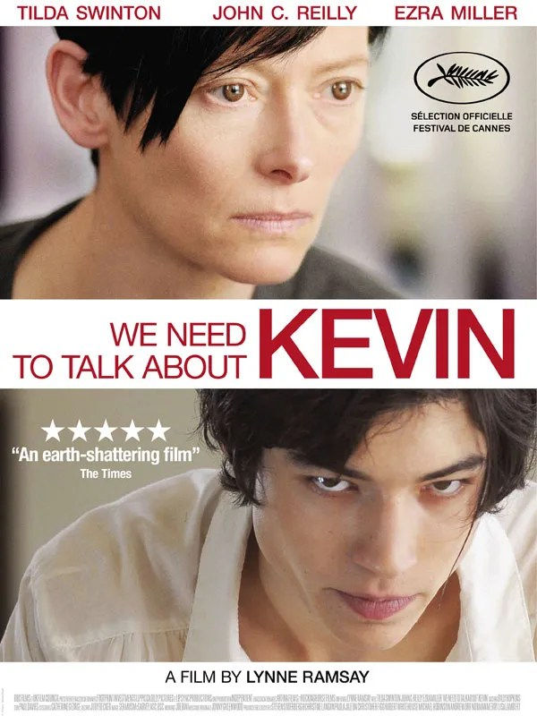 kevin-poster
