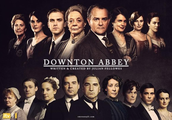 downton_abbey_zpsff1708e5