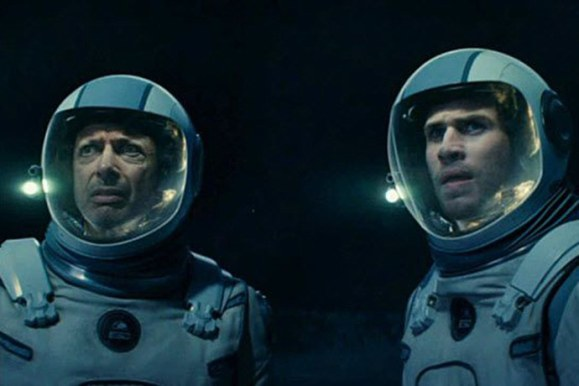 independence-day-resurgence-trailer