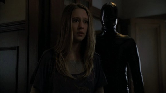 1x04-Halloween-Part-1-american-horror-story-26394560-1280-720