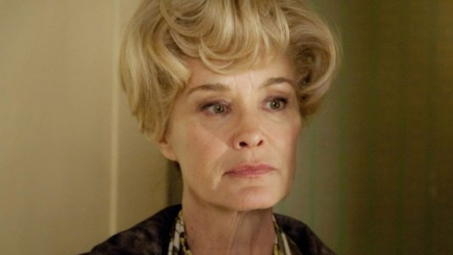 American_Horror_Story_Jessica_Lange