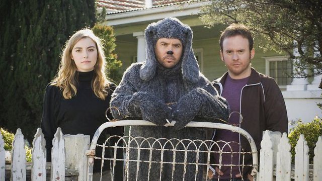 223195-wilfred