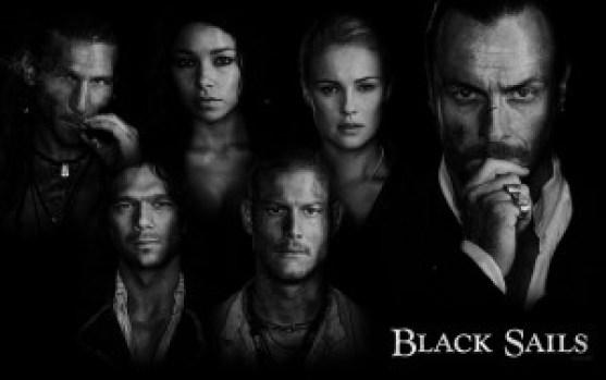 black_sails_cast_by_truska93-d774r2x