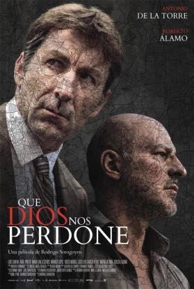 que_dios_nos_perdone-230971747-large