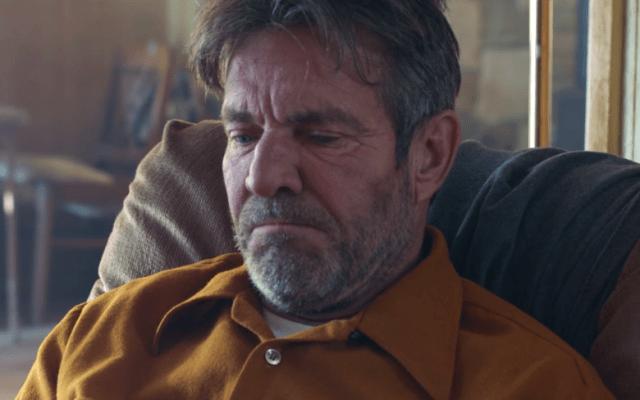 El nuevo film de Spielberg, Ready Player One, logra liderar con buenos números mientras Acrimony, lo último de Tyler Perry, consigue un meritorio segundo puesto. Black Panther sigue de récord y Pacific Rim se desvanece