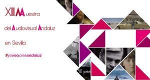 XIII Muestra Audiovisual Andaluz
