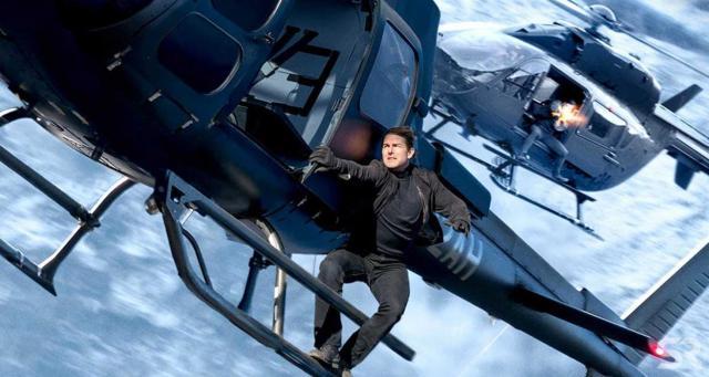 El nuevo filme de Disney debuta en segunda posición por detrás de Misión Imposible: Fallout, que está logrando cifras sorprendentes. Los demás estrenos decepcionan mientras Black Panther hace historia.