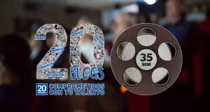 35-milimetros-finalista-de-la-xii-edicion-de-los-premios 20blogs