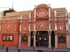 Cine_Doré-Filmoteca_Española