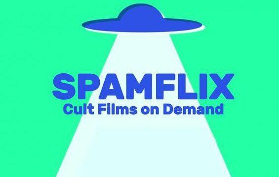 spamflix-una-nueva-plataforma-de-streaming-para-peliculas-de-culto