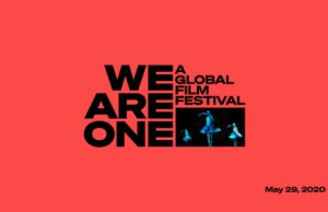 we-are-one-el-festival-de-festivales