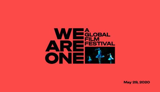 we-are-one-el-festival-de-festivales