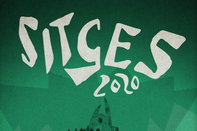 Festival de Cine Fantástico y de Terror de Sitges