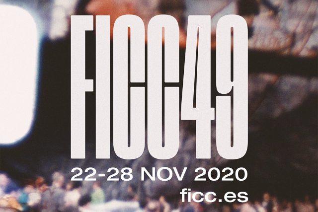 FICC 2020
