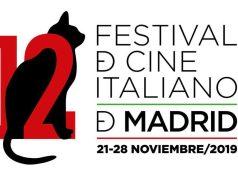 Festival-de-cine-italiano-de-Madrid-2019
