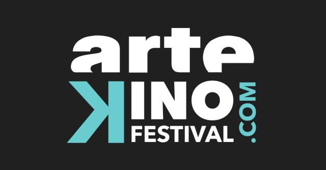 arte-france-cinema-presenta-la-nueva-edicion-de-su-festival-artekino