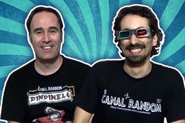 entrevista-canal-random-pimpinelo-trawn-1.jpg