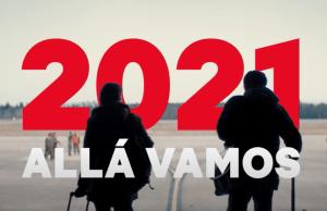 netflix-presenta-un-avance-de-sus-estrenos-de-cine-para-2021.png