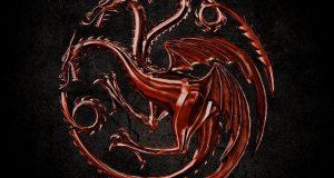 Game of Thrones: House of the Dragon RAMIN DJAWADI