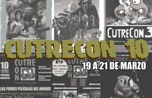cutrecon 10