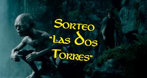 Sorteo-Twitter-Dos-Torres