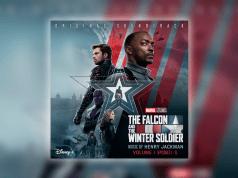 falcon-soldado-invierno-banda-sonora