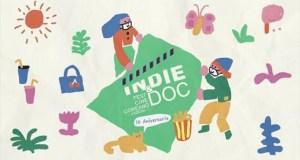 indie-doc-fest-cine-coreano-2021-criticas.jp