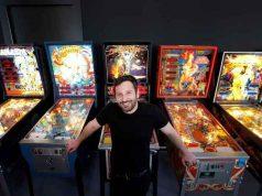 Mario-Paul-martinez-arcadeologia.jpg
